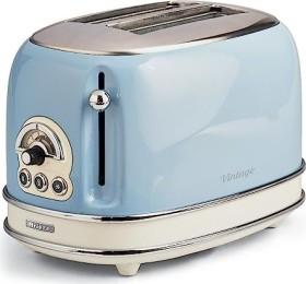Ariete 155/05 toaster blue