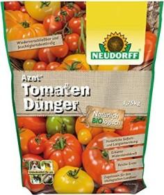 Neudorff Azet Tomatendünger, 1.75kg (01203)