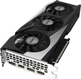 GIGABYTE GeForce RTX 3060 Ti Gaming OC Pro 8G (Rev. 3.0) (LHR), 8GB GDDR6, 2x HDMI, 2x DP (GV-N306TGAMINGOC PRO-8GD 3.0)