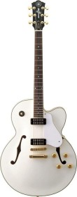 Yamaha AES-1500 PSW Pearl Snow White
