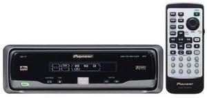 Pioneer SDV-P7