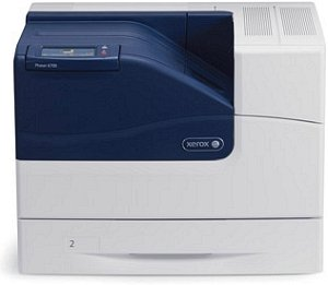 Xerox Phaser 6700DN Pagepack, colour laser (6700V_DNM)