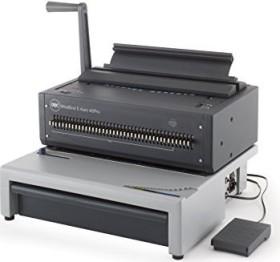 GBC WireBind E-Karo 40Pro (4400101)