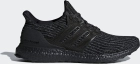 adidas Ultra Boost core black (Herren) (BB6171)