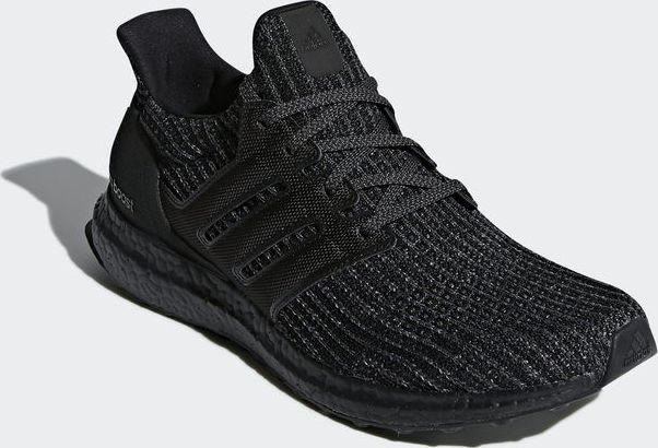 6a1720a65 adidas Ultra Boost core black (men) (BB6171) starting from £ 340.96 (2019)