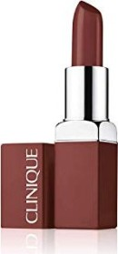 Clinique Even Better Pop Lip Colour Foundation 24 Embrace Me, 3.9g