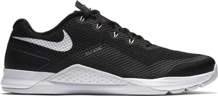 the latest d22e0 fef53 Nike Metcon Repper DSX blackwhite (men) (898048-002)