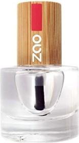 ZAO Nagellack 636 Top Coat Glossy, 8ml