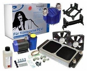 Innovatek SET R4D universal (500745)