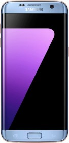 Samsung Galaxy S7 Edge Duos G935FD 32GB blau