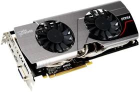 MSI R7950 TF 3GD5/OC BE Twin Frozr III, Radeon HD 7950 Boost, 3GB GDDR5, DVI, HDMI, 2x mDP (V276-031R/V276-044R)