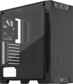 SilentiumPC Armis AR3 TG, Glasfenster (SPC199)