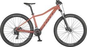 Scott Contessa Active 50 brick red Modell 2021 (280686)