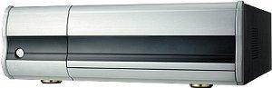 Cooler Master Cavalier 4, 350W (CAV-T04)