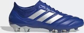 adidas Copa 20.1 AG royal blue/silver metallic (Herren) (EH0880)