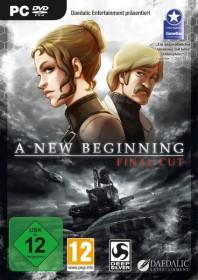 A New Beginning - Final Cut (PC)