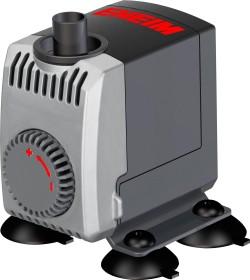 EHEIM Compact 1000 (1002)