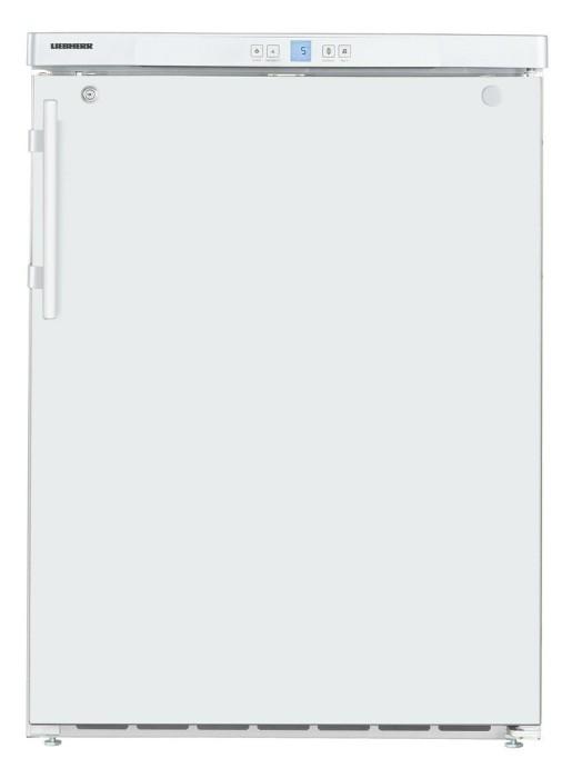 Liebherr FKUv 1610 Premium Getränke-Kühlschrank -- via Amazon Partnerprogramm
