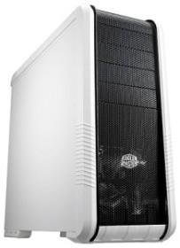 Cooler Master CM 690 II Advanced Black & White Edition (RC-692A-KKN5-BW)