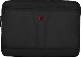 "Wenger BC Top 12.5"" Ballistic Laptop Sleeve (610183)"