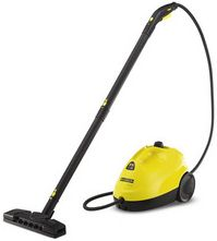 Kärcher SC1020 steam cleaner