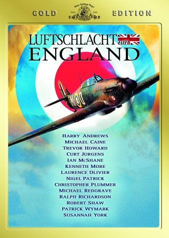 Luftschlacht um England (Special Editions) -- via Amazon Partnerprogramm