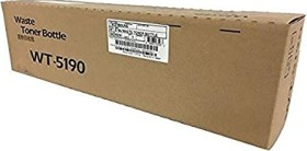 Kyocera toner collection kit WT-5190 (1902R60UN0)