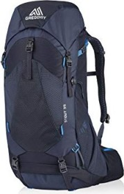 Gregory Stout 35 phantom blue (126871-8320)