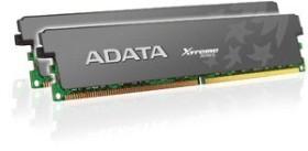 ADATA XPG X Series DIMM Kit 16GB, DDR3-2133, CL10-11-11-30 (AX3U2133XW8G10-2X)