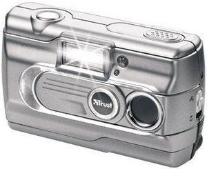 Trust 950 Powercam zoom (13790)