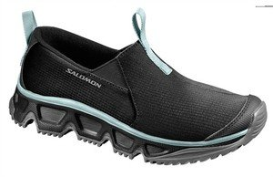 Salomon RX Snow Moc (ladies)