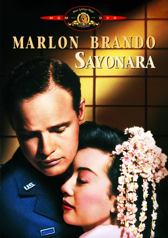 Sayonara -- via Amazon Partnerprogramm