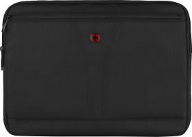 "Wenger BC Top 14"" Ballistic Laptop Sleeve (606460)"