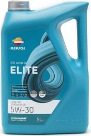 Repsol elite Long Life 50700/50400 5W-30 5l