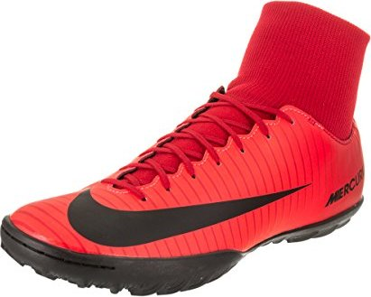 c651451059c4 Nike Mercurial Victory TF (men) starting from £ 26.99 (2019 ...