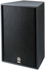 Yamaha C115VA Stück