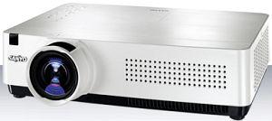Sanyo PLC-XU355A