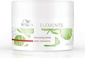Wella Elements Renewing Mask, 150ml
