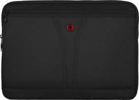 "Wenger BC Top 15.6"" Ballistic Laptop Sleeve (610184)"