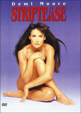 Striptease (UK) -- via Amazon Partnerprogramm