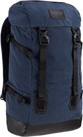 Burton Tinder 2.0 dress blue air wash (21345100403)