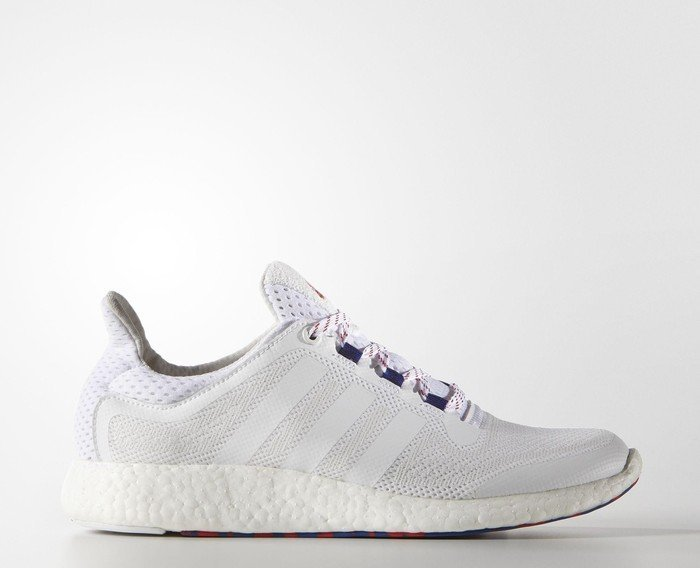 adidas Pure Boost 2.0 ftwr whitevivid red (Herren) (S81737) ab </p>                     </div> 		  <!--bof Product URL --> 										<!--eof Product URL --> 					<!--bof Quantity Discounts table --> 											<!--eof Quantity Discounts table --> 				</div> 				                       			</dd> 						<dt class=