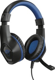 Trust Gaming GXT 404B Rana for PS4 (23309)