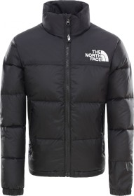 The North Face 1996 Retro Nuptse Jacke tnf black (Junior) (3NOJ-JK3)