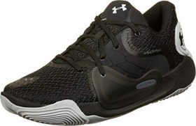 Under Armour Spawn 2 schwarz (Herren) (3022626-001)