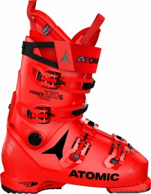 Atomic Hawx Prime 120 S red/black (model 2020/2021) (AE5022340)