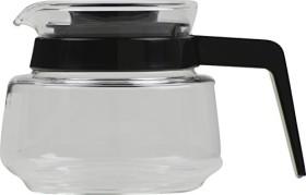 Melitta type 1 glass jug black (410279)