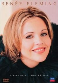 Renee Fleming - Ein Portrait