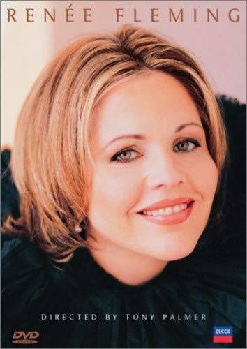 Renee Fleming - Ein Portrait -- via Amazon Partnerprogramm