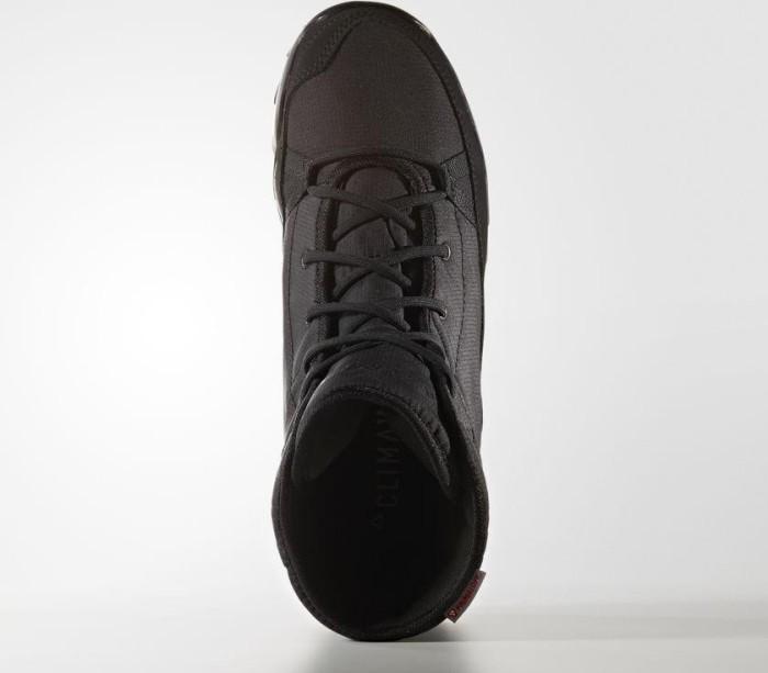 adidas Terrex Choleah Padded ClimaProof core blackgrey five (Herren) (S80748) ab € 77,99